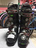 Горнолыжные ботинки ATOMIC HAWX 80  29.5