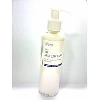 Молочко очищающее для нормальной и сухой кожи, 200мл, La Grace