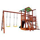 Игровой комплекс для улицы Babyland-5, фото 4