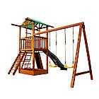 Игровой комплекс для улицы Babyland-3, фото 7