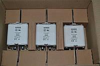 Комплект предохранителей  Siemens 3NE 1334-0