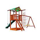 Игровой комплекс для улицы Babyland-2, фото 2