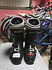 Гірськолижні черевики DACHSTEIN ERGO 4 26 див. маломерят на стопу 24 см