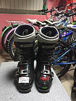 Гірськолижні черевики DACHSTEIN ERGO 4 26 див. маломерят на стопу 24 см, фото 1