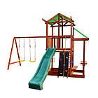 Игровой комплекс для улицы Babyland-7, фото 5