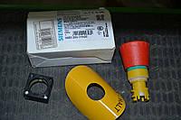 Комплектное устройство Аварийное отключение   Siemens 3SB3 203-IHA20
