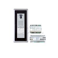 Домофоны  CAME ВИДЕО КОМПЛЕКТ APP для управления с помощью мобильных устройств (в домашней сети)