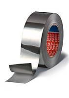 Tesa 50525 гибкая алюминиевая лента