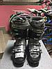 Горнолыжные ботинки DALOMITE PERFECTA AX05 48/ 27см.