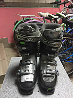 Горнолыжные ботинки DALOMITE PERFECTA AX05 48/ 27см., фото 1