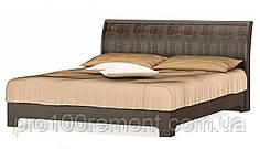 """Кровать с ламелями """"Токио"""""""