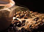 Свежеобжаренный кофе Украина – достойное начало удачного дня!