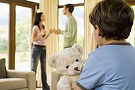 Лишение родительских прав.Суд лишение родительских прав. Адвокат по лишению родительских прав.
