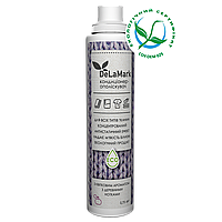 Бесфосфатный антибактериальный кондиционер-ополаскиватель Royal Powder Цветочный Аромат С Древесными Нотками