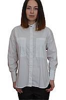 15D Рубашка DS