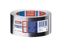 tesa 50565 прочная алюминиевая лента