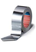 Tesa 50575 очень прочная алюминиевая лента