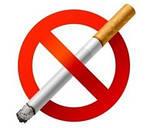 Человек в руках сигареты, марионетка или повелитель?