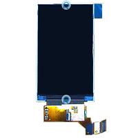 Дисплей Sony ST25i (Xperia U)