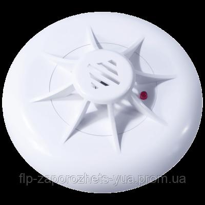 Датчик тепловой ТПТ-2 (класс А2)