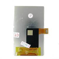 Дисплей HTC T5353 (Diamond 2)