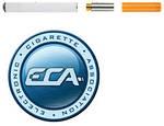 История и общая информация об электронных сигаретах.