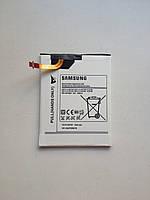 Аккумулятор для Samsung T230 / T231 / T235  4000 mAhEB-BT230FBE
