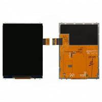Дисплей Samsung S5220/S5222 (Star 3)