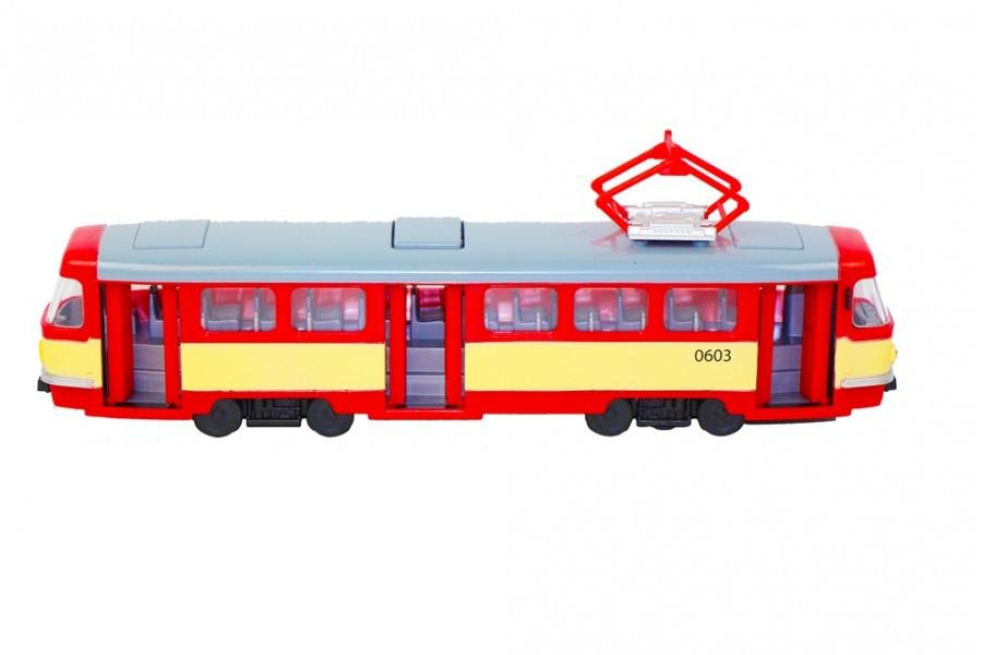 Картинки по запросу трамвай автопарк 9708