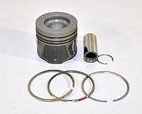 Поршень ДВС на Renault Kangoo II 2008-> 1.5dCi (Marking. L) — Renault (Оригинал) - 120A14373R