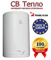 Электрический водонагреватель Vogel Flug PVD