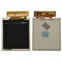 Дисплей Samsung E1080/E1085/E1070/E1075/E1150