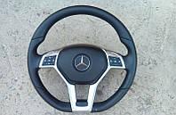 Руль на Mercedes , фото 1