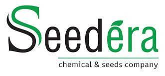 Seedera chemical