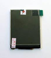 Дисплей Samsung S3600
