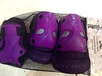 Комплект защитной экипировки к гироборду