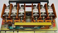 Реверсивный вакуумный контактор КВн 3-250/1,14-4,5-Р
