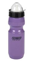Велофляга NALGENE ATB 625мл фиолетовая, герметичная
