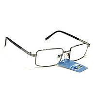Компьютерные очки МАТСУДА 7599