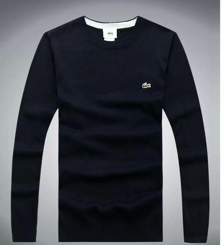 Lacoste original Мужской свитер пуловер джемпер лакост лакоста лакосте в наличии.
