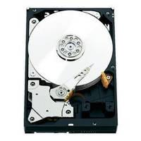 "Жесткий диск 2.5"" 500Gb Hitachi Travelstar 5K750 SATA3"