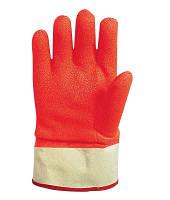 FGI-OR Перчатки для замороженных продуктов. Защита рук от холода до -18 °C