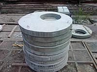 Крышка колодца 2ПП 15-2 ( L =1680)