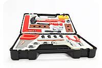 Набор инструментов для детей «Tools» T6613A