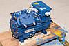 Холодильный компрессор Bock HGX34e/380-4 S б/у (33.1 m3/h), фото 3