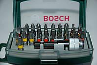 НАБОР БИТ-32 COLORED PROMOLINE, фото 1