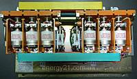 Реверсивный вакуумный контактор КВн 3-160/1,14-2,0-Р