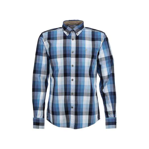 Мужские рубашки, майки, футболки