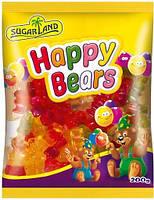 "Желейки  Sugarland ""Happy Bears"", 200 г"