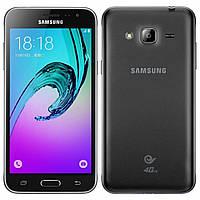 Смартфон Samsung J320 Galaxy J3 (3 цвета)